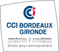 Logo CCI BG