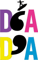 Logo dada