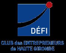logo-dc3a9fi-e1568724041897.png