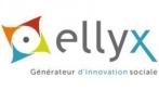 logo-ellyx-e1568723808753.jpg
