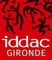 Logo iddac