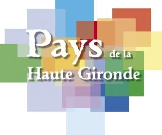 Logo Pays_Haute_Gironde