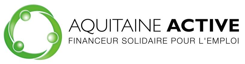 logo_AQUITAINE Active