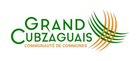 Logo_Grand_Cubzaguais