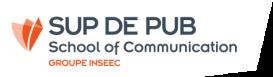 logo_sup_de_pub