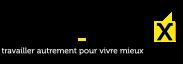 Logo cooperative TL