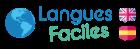 Logo-Langues-Faciles-OK