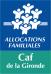 logo_caf_33.png